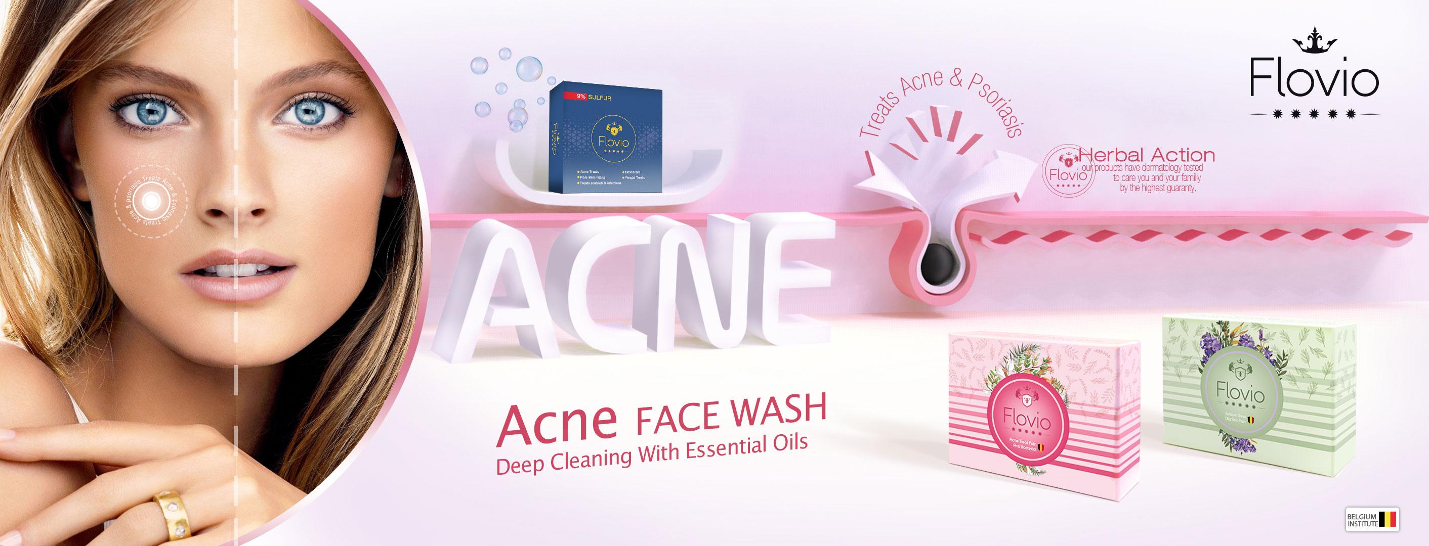 flovio-banner-acne